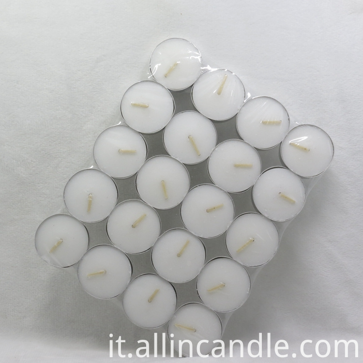 tealight candle009